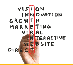 website design company serving Toronto, Markham, Pickering, Ajax, Whitby and Oshawa