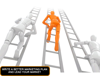 How To Write a Marketing Plan: How to make a marketing plan for your business