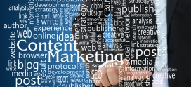 Why SEO Branding Is Rooted In Strategy